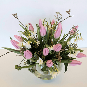 Hampshire Mother's Day Flowers