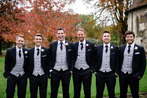 boys-and-buttonholes