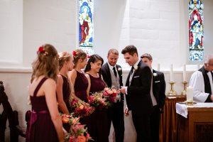 ATTACHMENT DETAILS bridesmaids-and-their-autumn-wedding-flower-bouquets